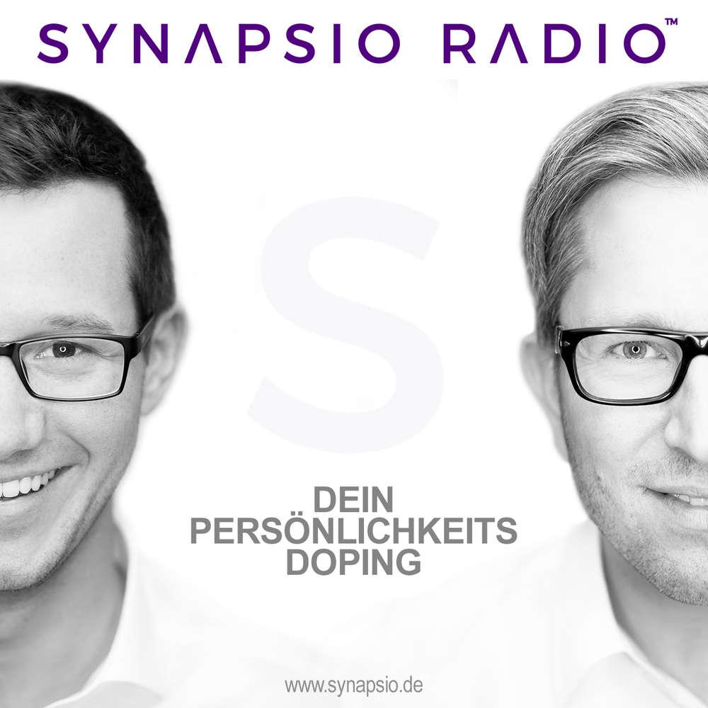 Weihnachten 2016 - Die Synapsio Show