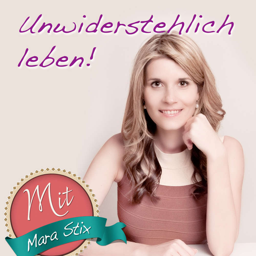 UL 055 – Interview mit Dr Alexandra Widmer, Stark und Alleinerziehend