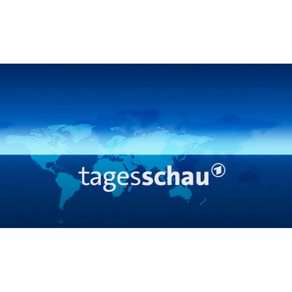 261 Christian Radler, ARD Tagesschau