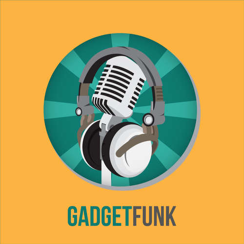 Dr. Andi – GF051 – GadgetFunk