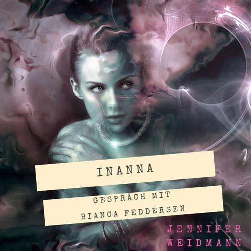 Inanna