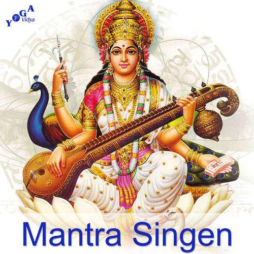Om Namo Bhagavate Vasudevaya – Mantrasingen mit Jayani