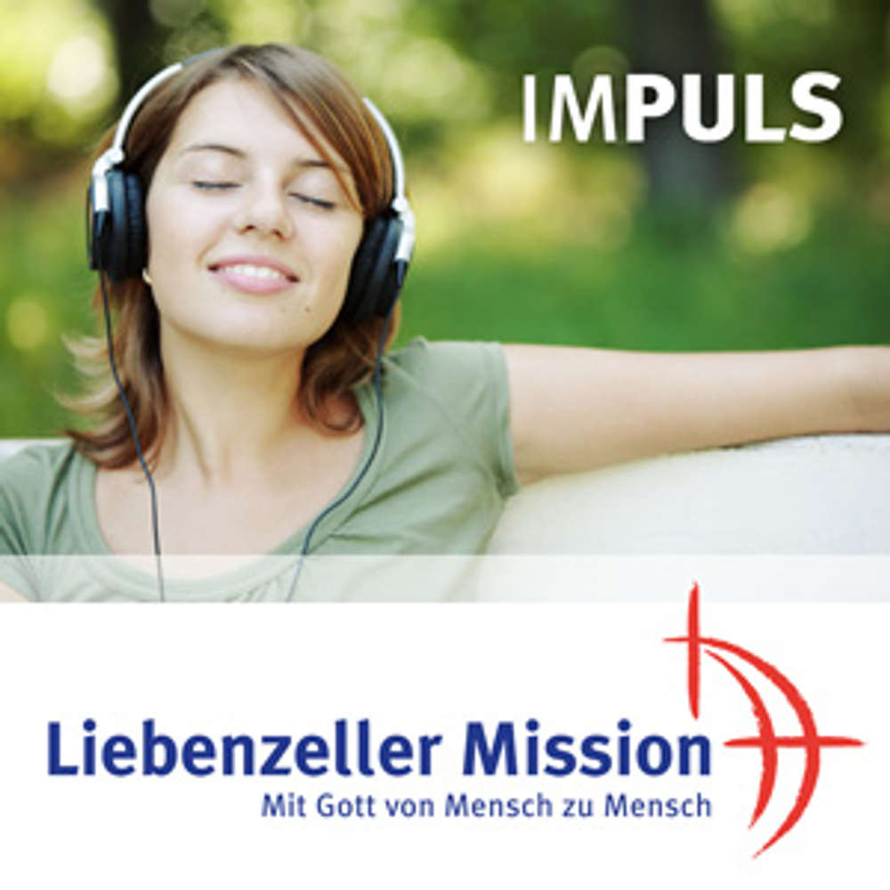 imPuls – 20.08.17 – Beziehungskrise – Pierre Dispensieri