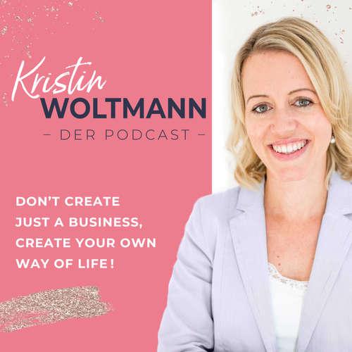 Business der neuen Zeit! - Warum du dein Business holistisch führen darfst
