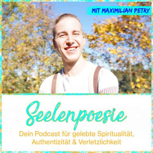 #14 Ich ganz privat - Im Interview bei Felix Kersten