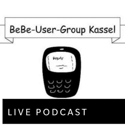 BBUGKS-Live #23: Wir sehen rot