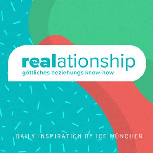 REALationship: Sex – eine heiße göttliche Sache | Tobias Teichen, Frauke Teichen