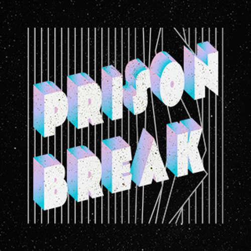 Prison Break: Frei von Flüchen | Tobias Teichen, Jens Koslowski