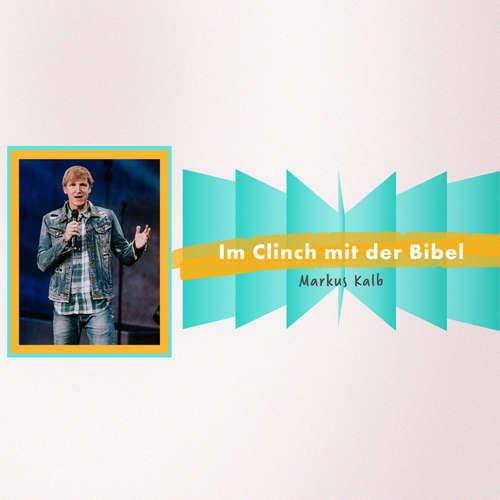 Just open it: Im Clinch mit der Bibel | Markus Kalb, Joe Baer, Patrick Sandweg