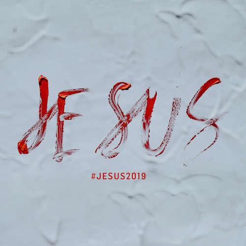 #JESUS2019: Ich bin die Tür - Eine Predigt mit Tobias Teichen und Silas Ulrich