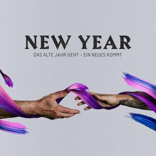 NEW YEAR: First – Großzügig leben | Markus Kalb, Johannes Richter und Daniel Tischler