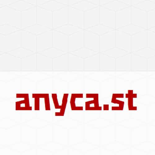 ANY015 - Snätz.