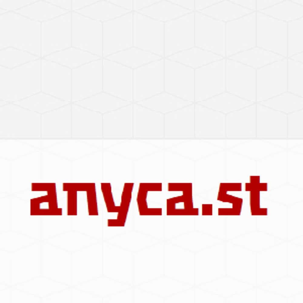 ANY003 - Demokratischer Komprimismus