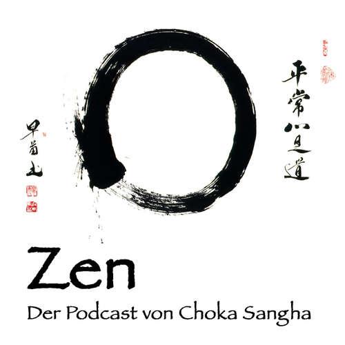Z0042 Joshus »Mu« und die Praxis der Zen-Meditation in der Rinzai-Tradition