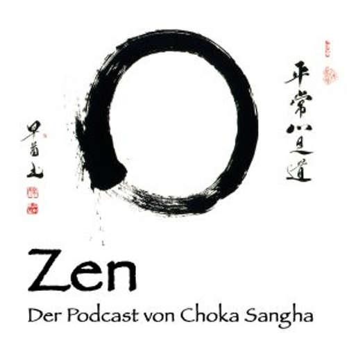 Z00121 Zen als Durchdringung von Versenkung und alltäglichem Leben (Teisho vom 8.10.2020)
