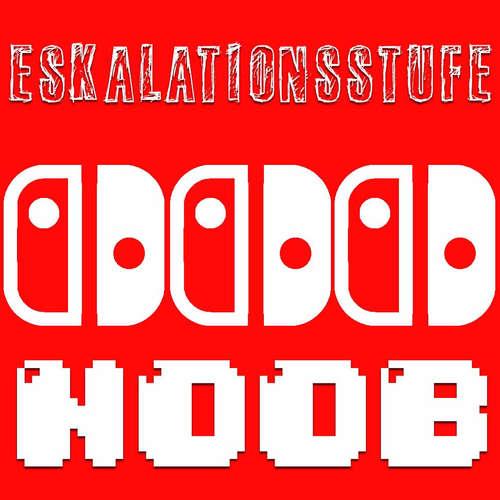 SIE IST DA!!! Switch, Zelda Logan, Resident Evil