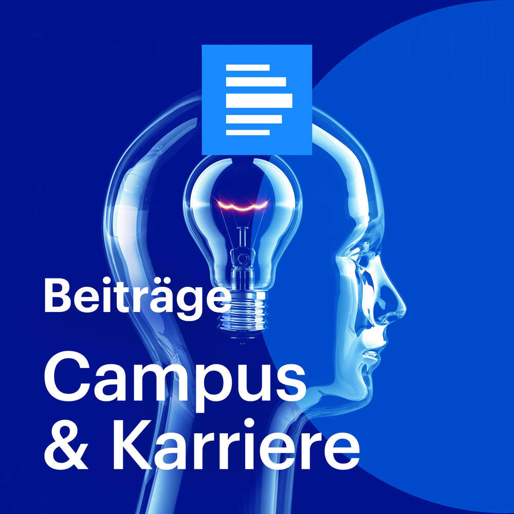 700 Millionen Euro Forschungsförderung - Neue Zukunfts-Schlüsselrolle  für Geistes- und Sozialwissenschaften