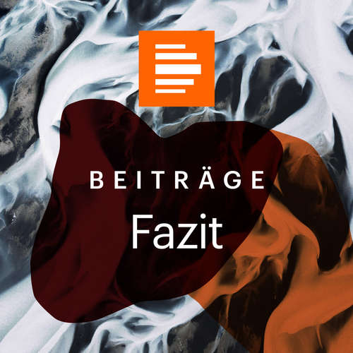 Serienstart SPY CITY - Berliner Spionage-Drama