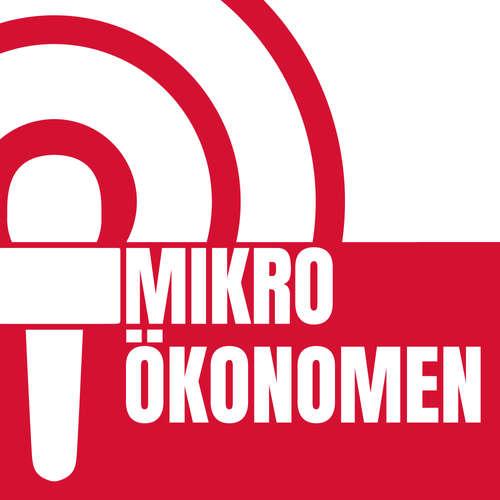 Mikro212 Globales Mindestleben