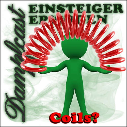 DCE09 - Coils?