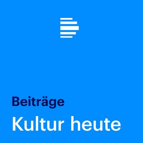 """""""Marriage Story"""" von Noah Baumbach - Liebe überlebt Trennung"""