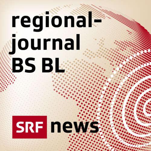 Badminton Swiss Open ohne Zuschauer aber mit Rekord