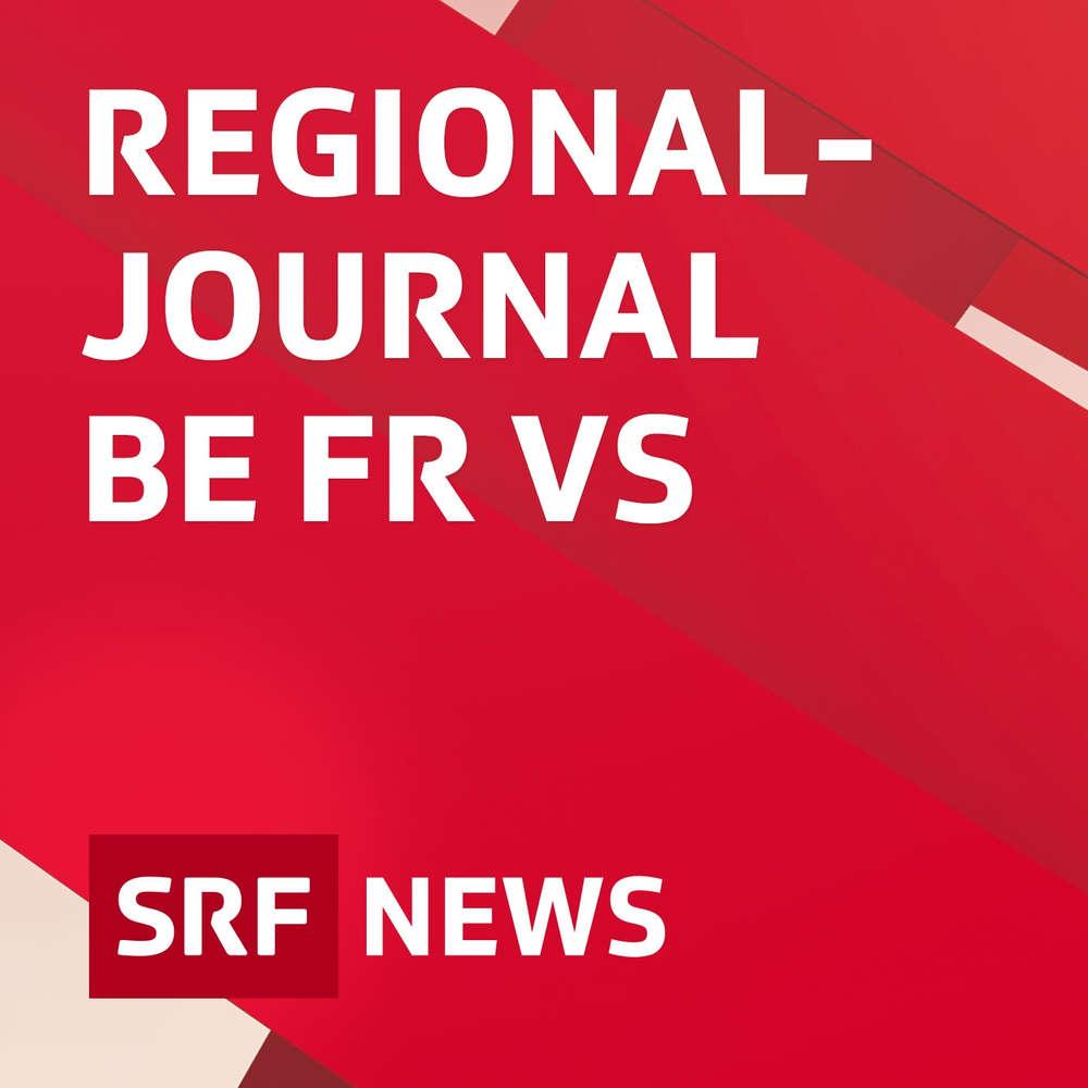 Kanton Wallis erhebt Einsprache gegen Höchstspannungsleitung