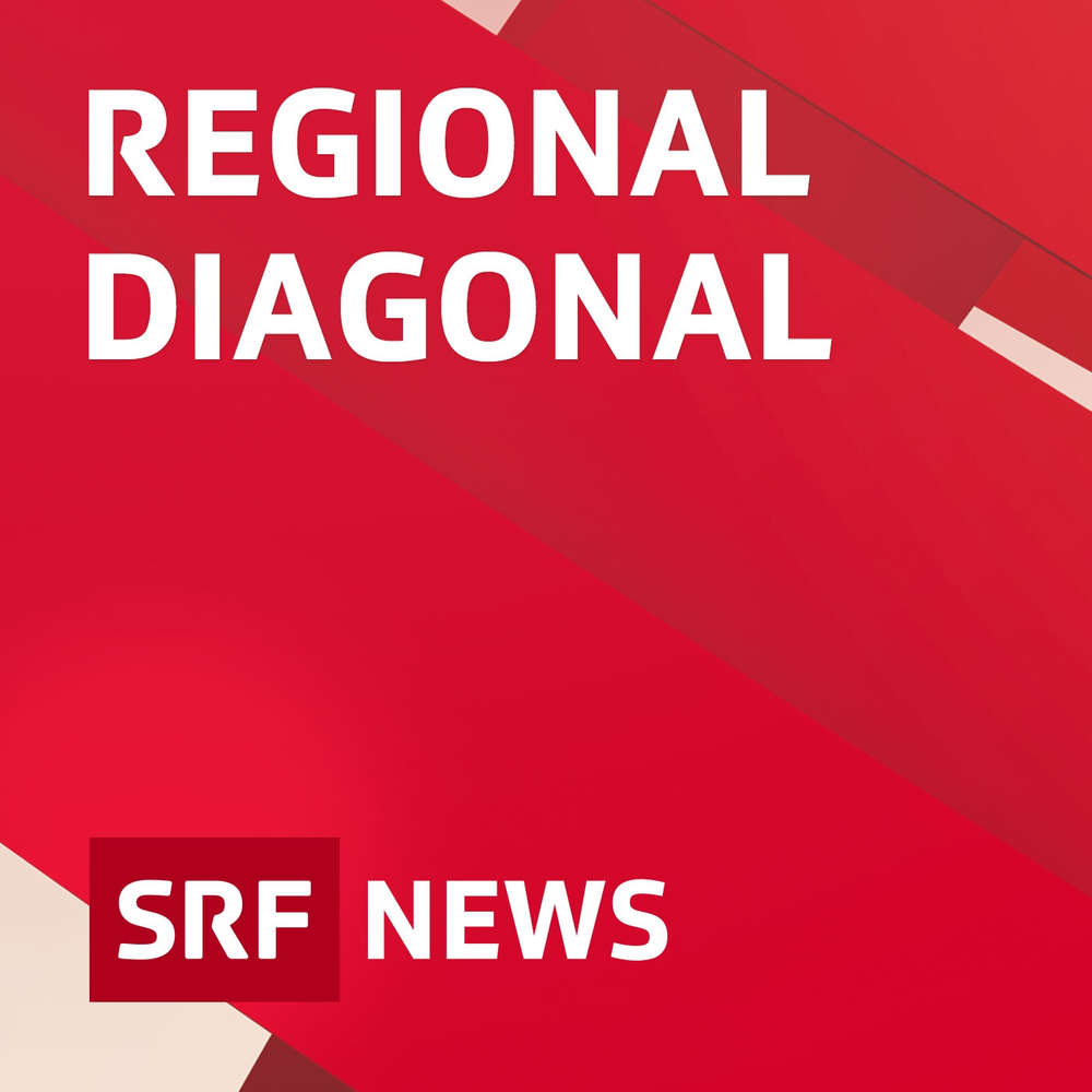 Regional Diagonal vom 12.06.2019
