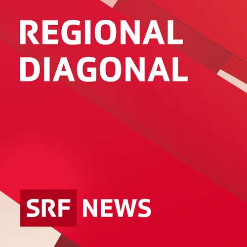 Regional Diagonal vom 28.11.2020