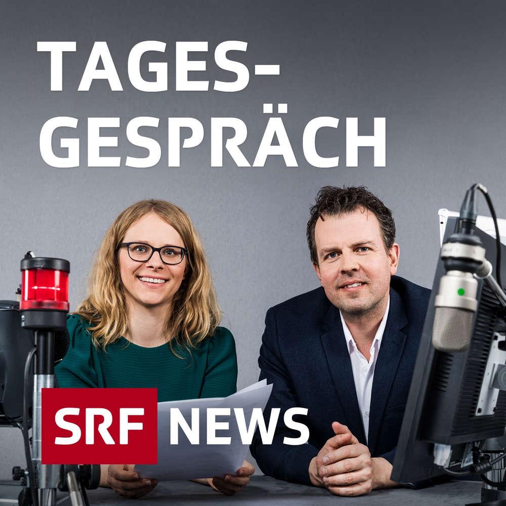 Walter Mengisen zur Zukunft der Sportvereine in der Schweiz