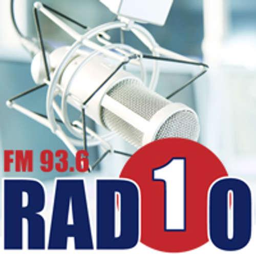 Radio 1 - People