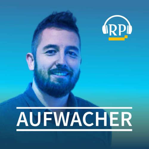 Weniger Kriminalität in NRW?