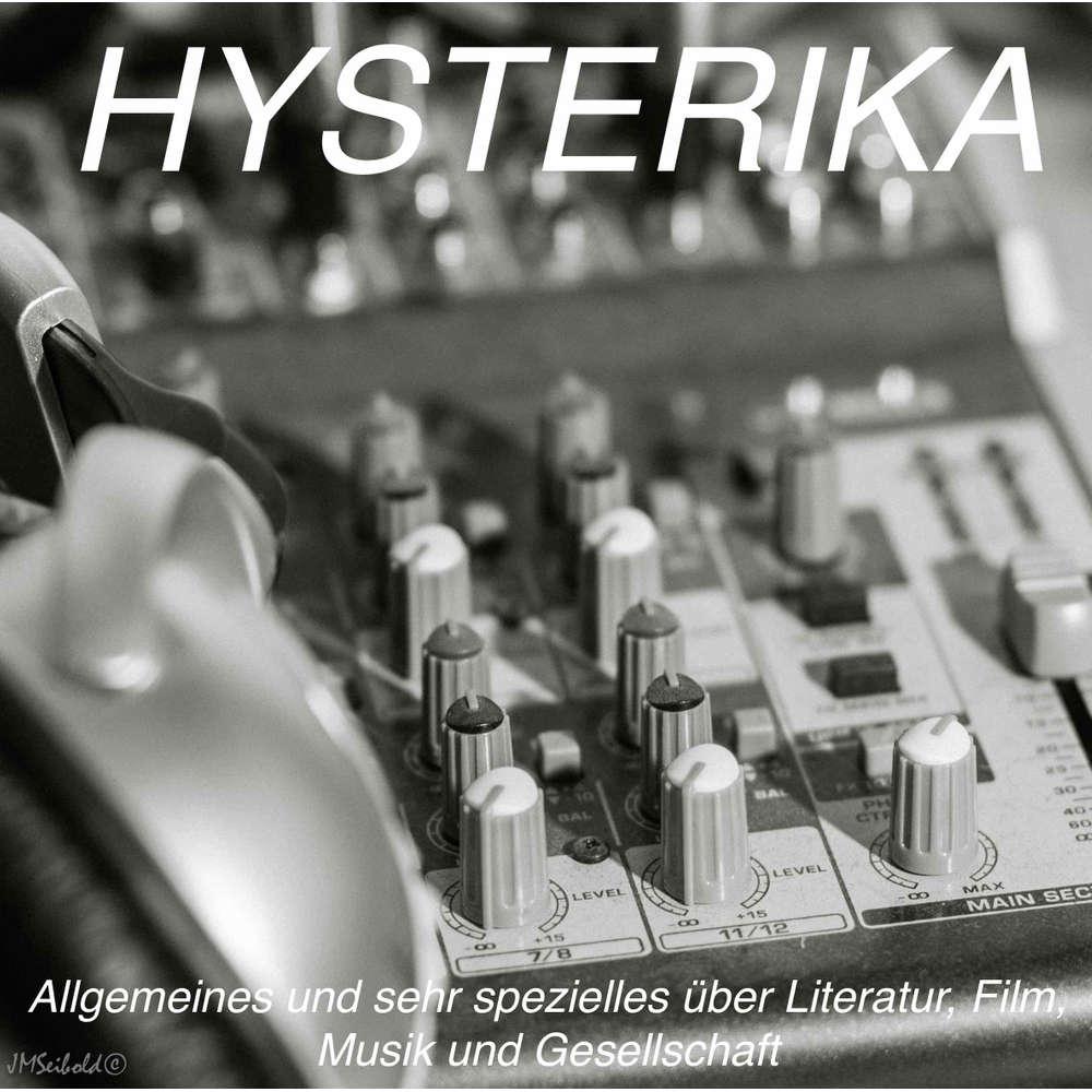 HYS107 - Kunst