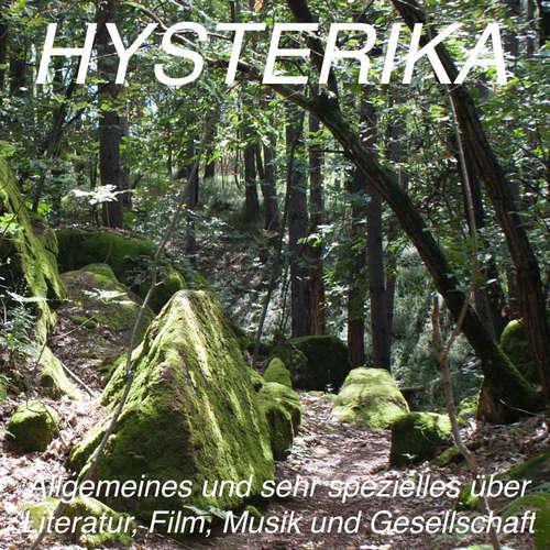HYS064 - Urlaub und Bücher