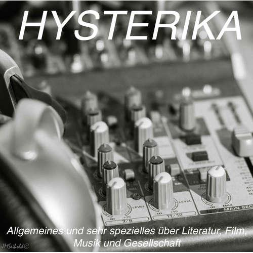 HYS114 - Die Virusverschwörung