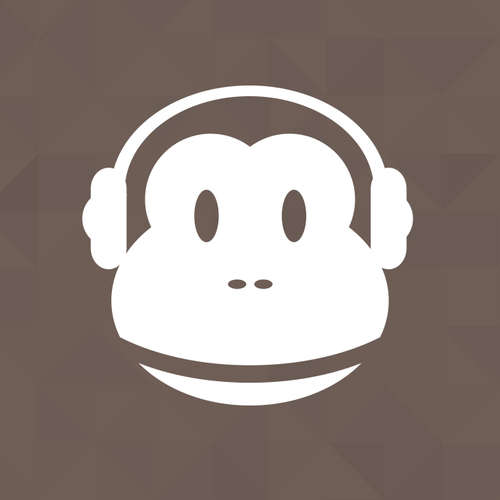affen on air: Bloggen | Podcasting | Content Marketing