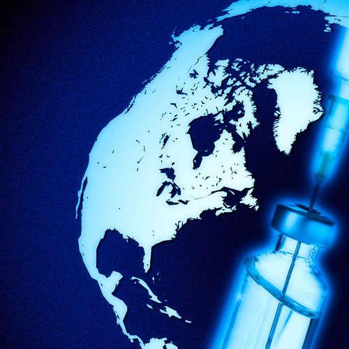 Kein Impfstoff für alle. Warum die globale Verteilung scheitert