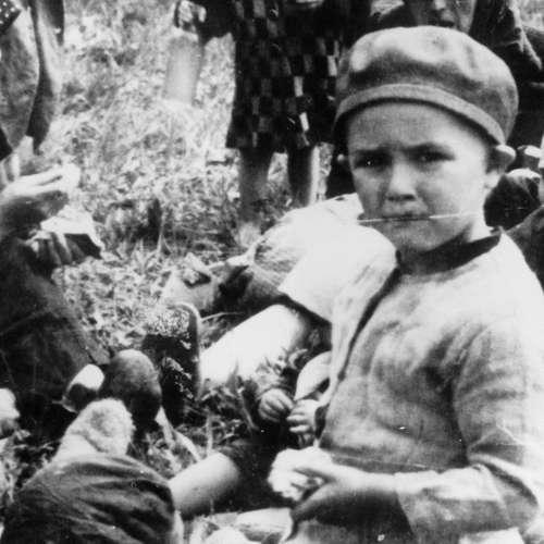 Jüdisches Leben in Serbien