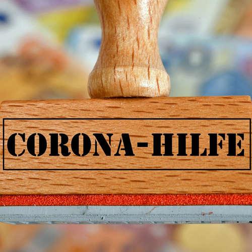 Staatshilfen im Lockdown. Wie Corona Wettbewerb und Markt verändern