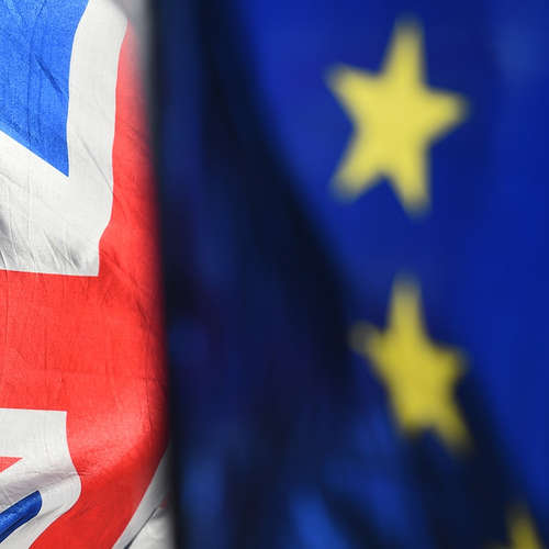 Brexit means Brexit - Drei Monate nach der Scheidung