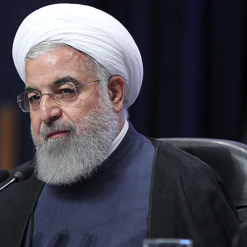 Menschen im Iran - Ein bisschen Glück trotz Sanktionen