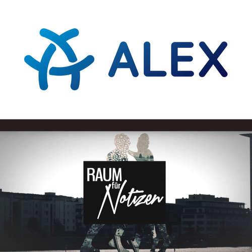 ALEX Berlin | Raum für Notizen