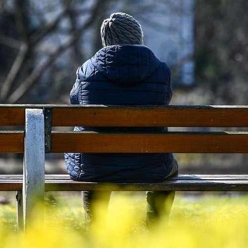 Einsamkeit - Fluch oder Segen?