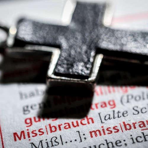 Vertuscht, verdrängt, vergessen? Kölner Missbrauchsgutachten
