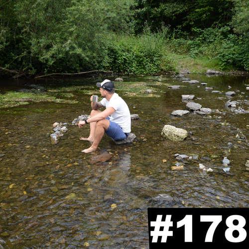 #178: Erstkontakt (Solo)