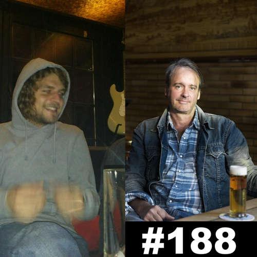 #188 Bernd Imgrund (Kneipe)
