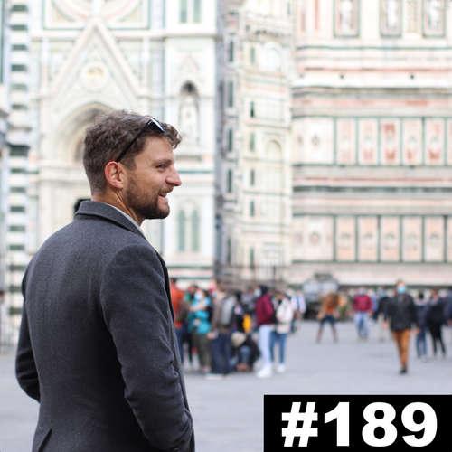 #189 Bella Italia und mehr (solo)