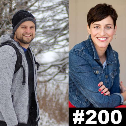 #200: Natalie Grams (Homöopathie und Fehlschlüsse)