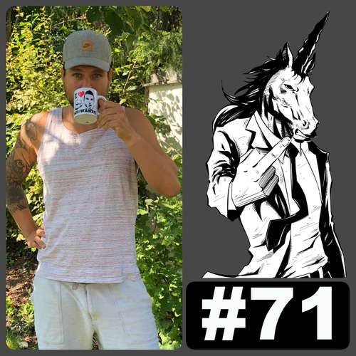 #71 Idiotenwatch