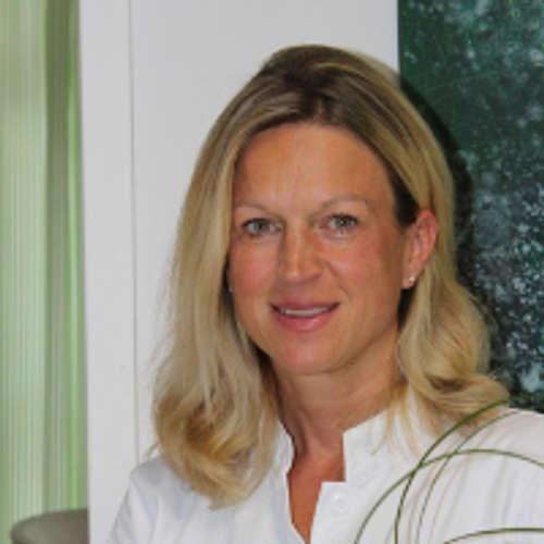 166 - Stefanie Kamann - Hautprobleme bei Diabetestechnologien